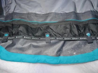 Scott Vertic Tour Jacket 1