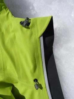 Haglöfs Touring Proof Jacket Men 25