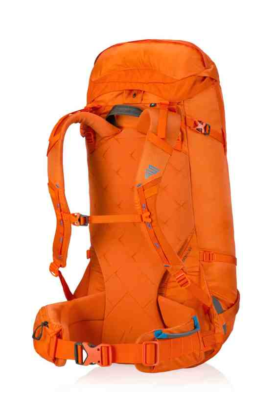 GREGORY_Alpinisto50_ZestOrange_back