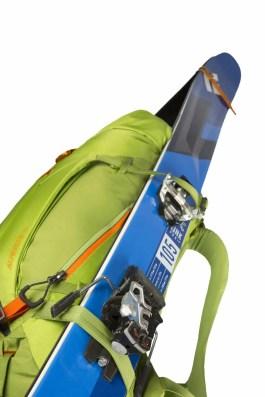 GREGORY_Alpinisto_SkiAttachment_V1