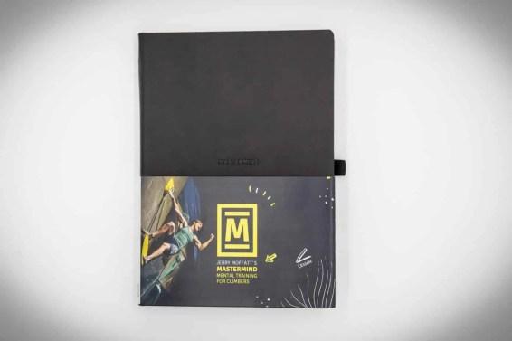 Mastermind_Book (1 von 1)-1
