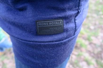 Mons Royale Covert Mid Hit Hoody_05