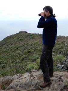 Nikon Prostaff 7s 10x30-3