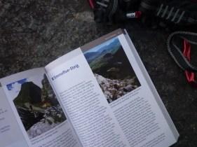 at Verlag die Klettersteige der Schweiz 01