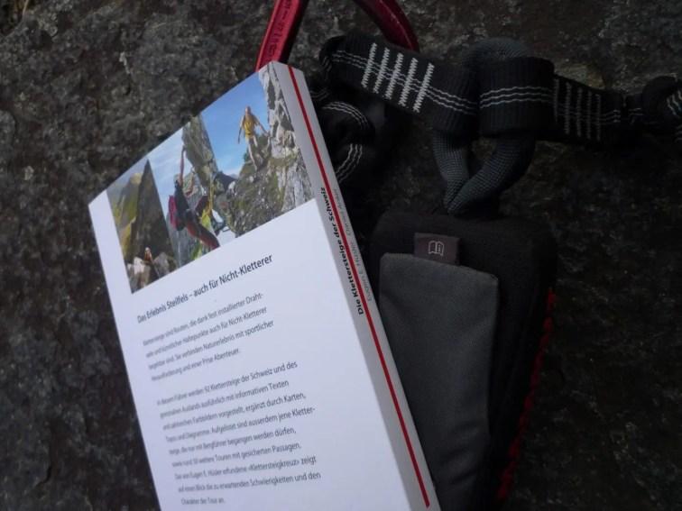 at Verlag die Klettersteige der Schweiz 03