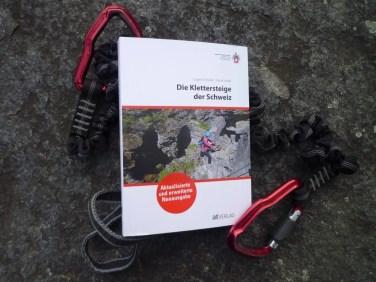at Verlag die Klettersteige der Schweiz 04