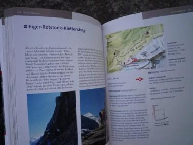 at Verlag die Klettersteige der Schweiz 08