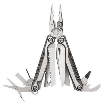 Leatherman_ChargePLUS TTi_open1