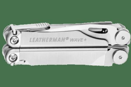 Leatherman_WavePLUS_closed