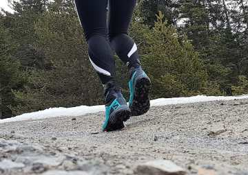 Salomon Outpath Pro GTX W 18