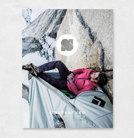 Volume-Seven-Cover