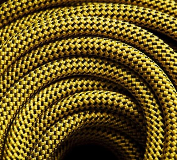 323021_GOLD_Gold_9.4-60m_Detail
