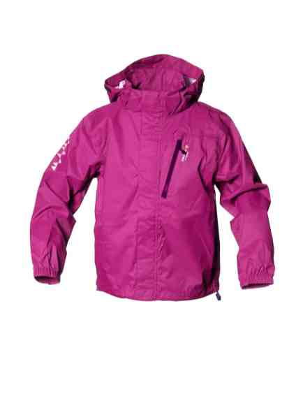 Isbjörn_Kids_RainJacket_263_Smoothie_110EUR