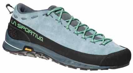 La Sportiva_TX2 Leather Woman
