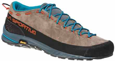 La Sportiva_TX2 Leather