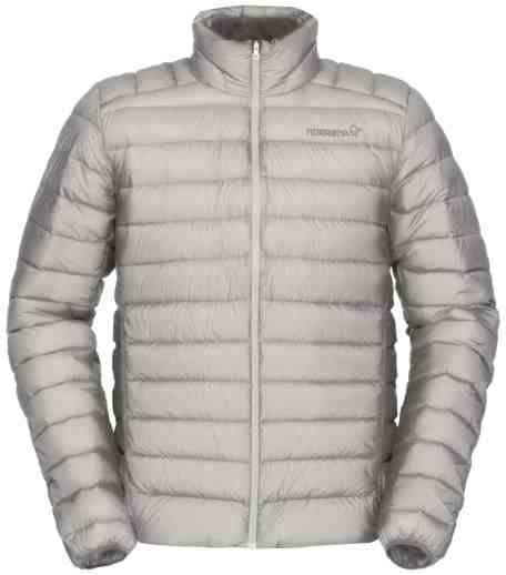 Norrona_bitihorn_superlightdown900Jacket_Mens_Drizzle