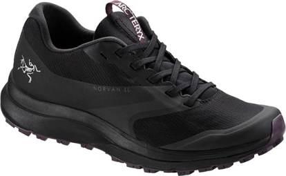 S18-Norvan-LD-GTX-Shoe-W-Black-Purple-Reign
