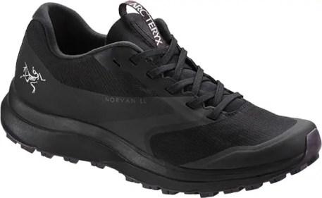 S18-Norvan-LD-GTX-Shoe-W-Black-Purple-Reign