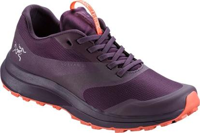 S18-Norvan-LD-Shoe-W-Purple-Reign-Autumn-Coral