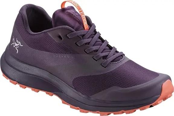 S18-Norvan-LD-Shoe-W-Purple-Reign-Autumn-Coral