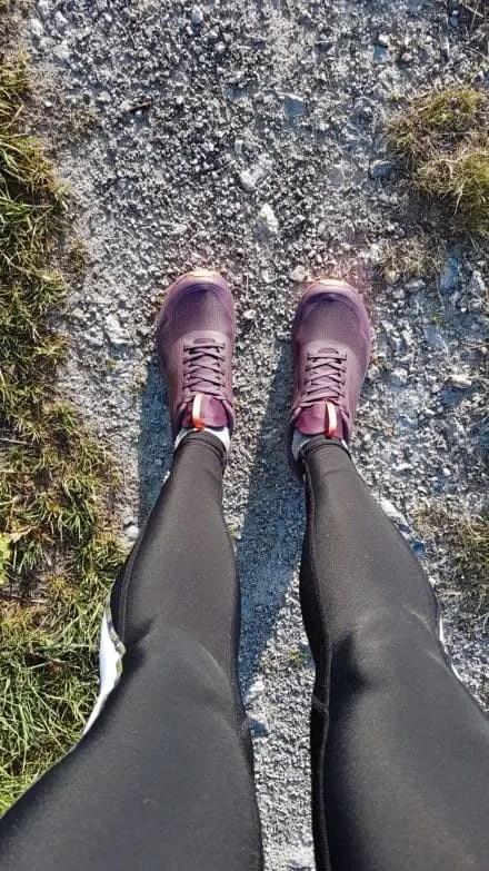 Arcteryx Norvan LD Shoe 05