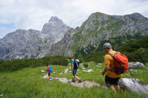 40 Jahre Nationalpark Berchtesgaden 32