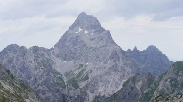40 Jahre Nationalpark Berchtesgaden 33