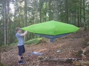 Flying_Tent_Grasshopper-3