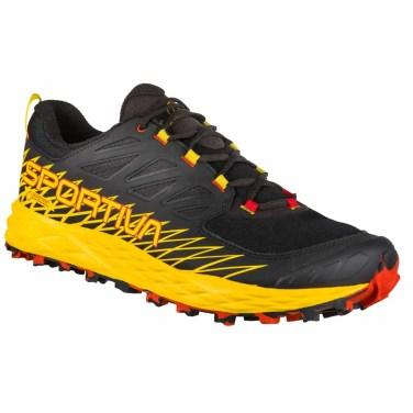 La Sportiva_Lycan GTX_black-yellow