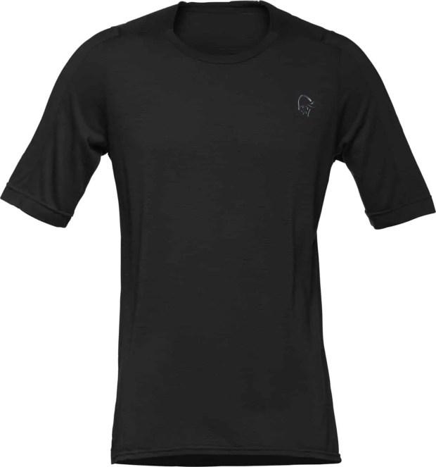 Norrona_Skibotn_WoolEqualiserT-Shirt_Caviar