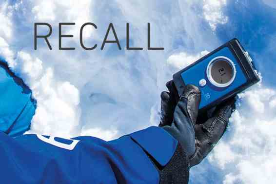 Recall_Keyvisual