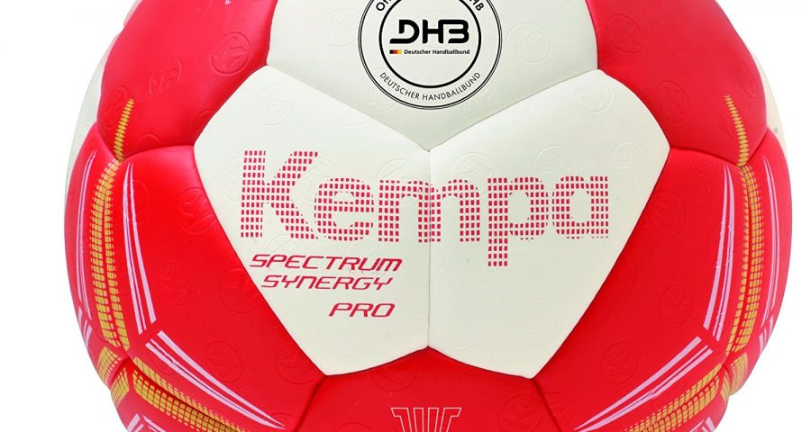 der kempa handball und seine grosse