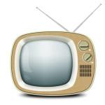 Achtsamkeit TV