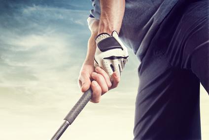 Golf-Meditation: Durch Achtsamkeit zum besseren Golfspieler