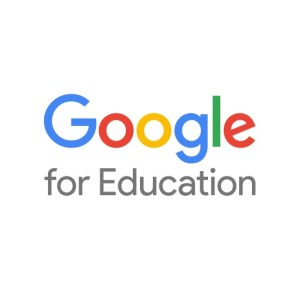 Google for education, icha