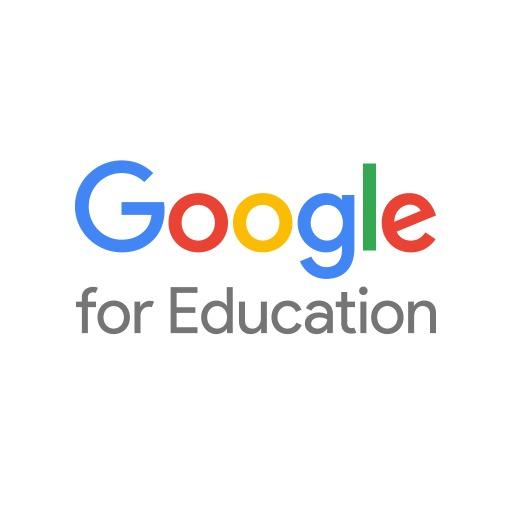 Google for education, icha