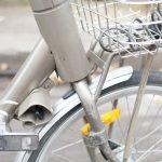 巴黎租借腳踏車 & 巴黎凱旋門