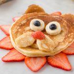 愛爾蘭打工度假 Pancake Day鬆餅節