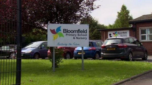 Hoax bomb threats made to seven primary schools in ...