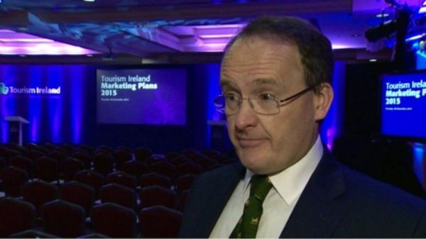 Howard Hastings calls for more money for agencies which ...