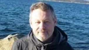 Андрей Рогачевский