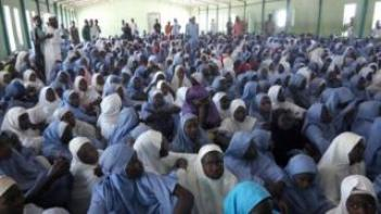 Yobe Schoolgirls Under Attack by Boko Haram, 46 Currently Missing-Yobe Govt.