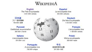 What is Wikipedia and how does it work? - CBBC Newsround