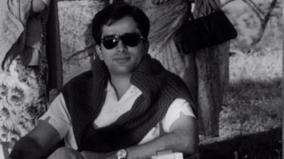 Shashi Kapoor wuxuu jilay in ka badan 150 filim
