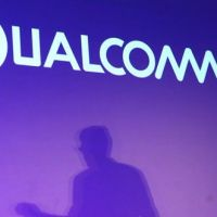 Apple sues chip-maker Qualcomm in China