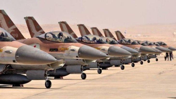 सऊदी अरब और ईरान के बीच युद्ध हुआ तो क्या होगा?