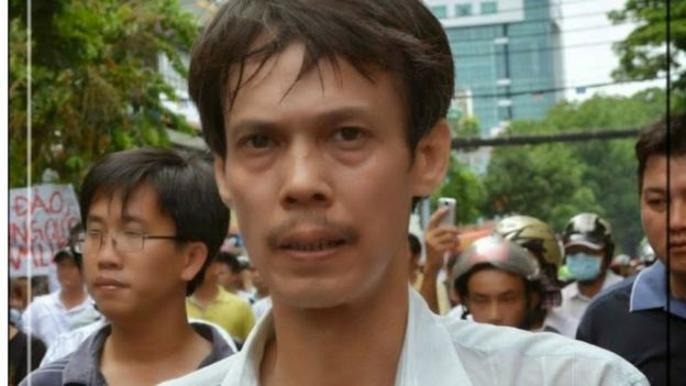TS. Phạm Chí Dũng