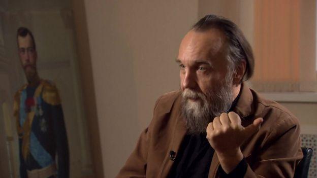 Mikhail Shneider