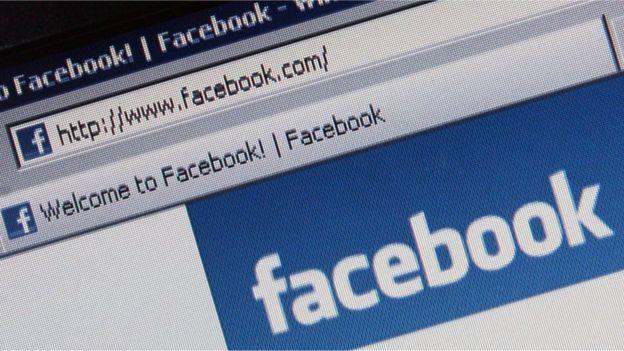 Facebook và Google chiếm hơn 70% thị phần quảng cáo trên mạng ở Việt Nam