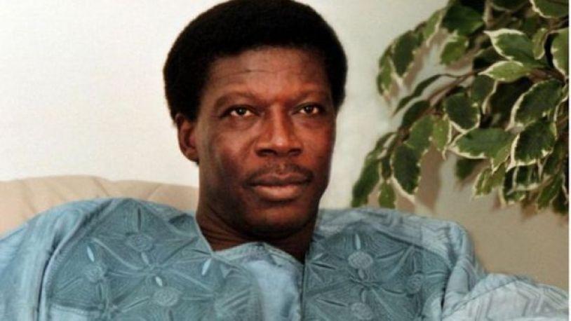 Foutanga Babani Sissoko aura été recherché par Interpol pendant de longues années durant lesquelles il vit tranquillement chez lui, au Mali.